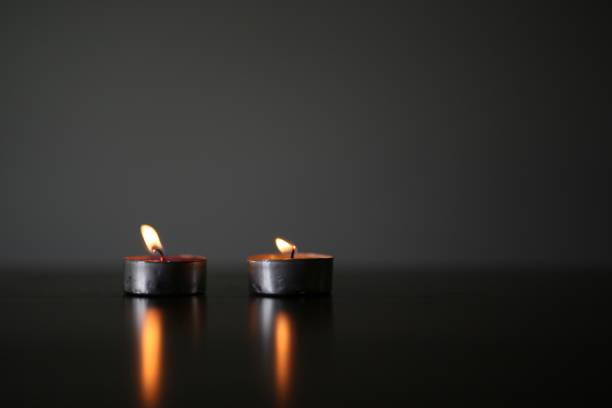 çay ışık - isı sıcaklık stok fotoğraflar ve resimler