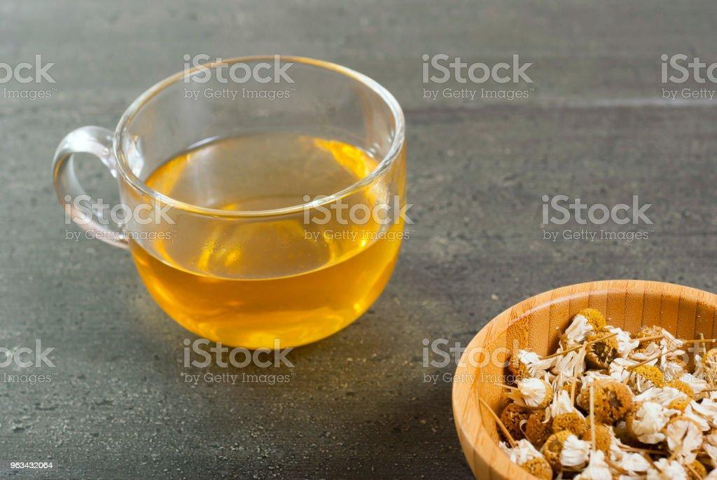 Herbata na czarno - Zbiór zdjęć royalty-free (Alternatywny styl życia)