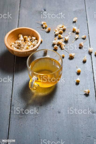 Herbata Na Czarno - zdjęcia stockowe i więcej obrazów Alternatywny styl życia