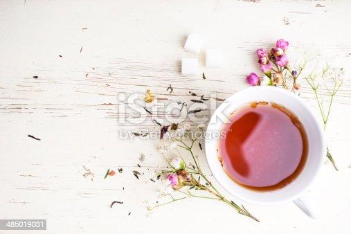 istock Tea 485019031
