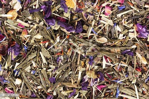 istock tea 510070530