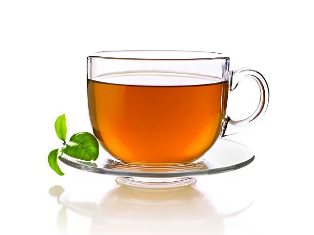tea - theekop stockfoto's en -beelden
