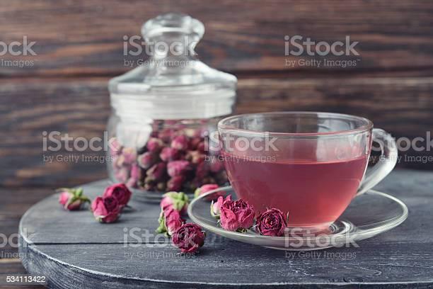 Tea rose flowers picture id534113422?b=1&k=6&m=534113422&s=612x612&h=ifamomg1flysxuyot zlcwojnspamqg9atgnds9kvmo=