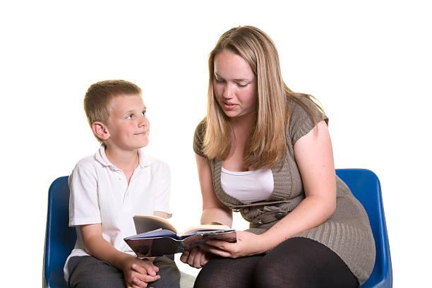 Teacher training schoolboy reading picture id157642773?b=1&k=6&m=157642773&s=612x612&w=0&h=03kn8uv9rkc2rayo4i6uv7rbgsvw1 dpyk6pu1oeqpe=