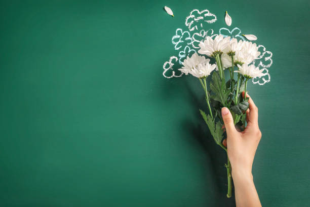 Teachers day greeting card on green blackboard background copy space picture id1271997796?b=1&k=6&m=1271997796&s=612x612&w=0&h=hwos0tfttnotzrpwbng6tqfpxdskdjxuotlguey9o1m=