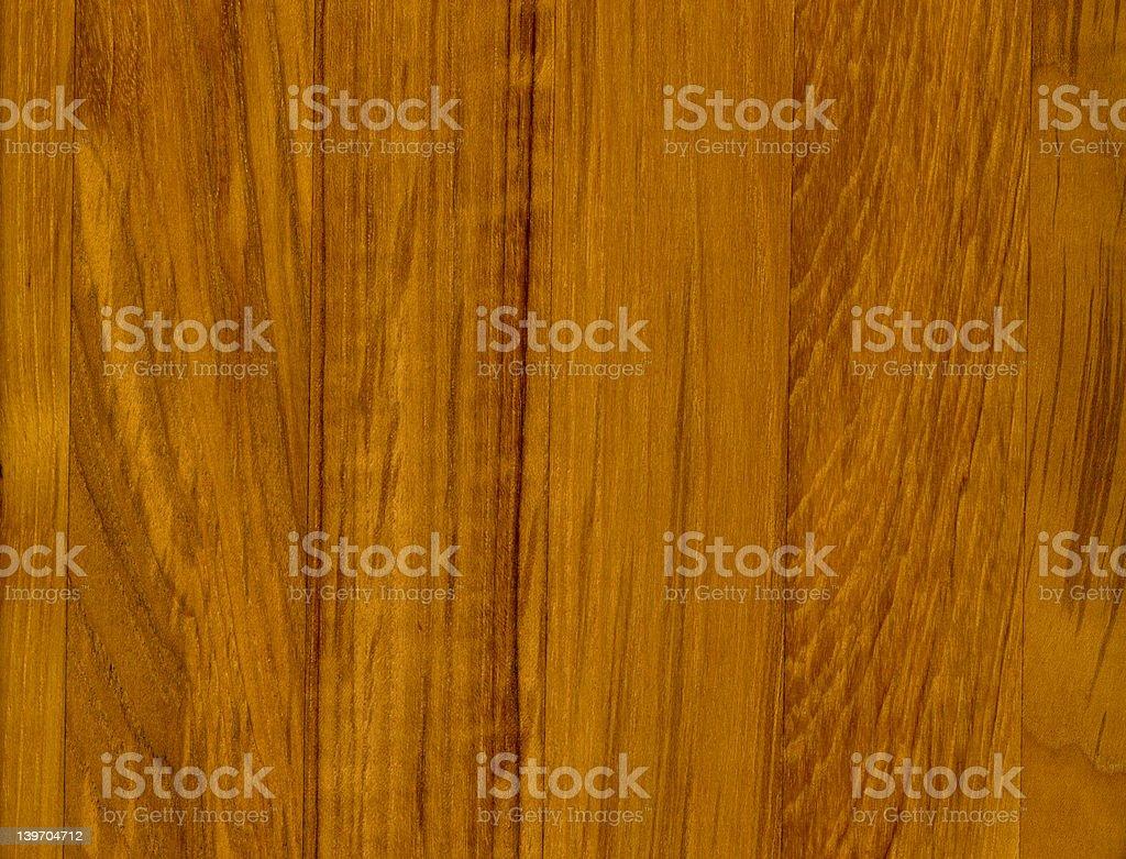 teak hardwood royalty-free stock photo