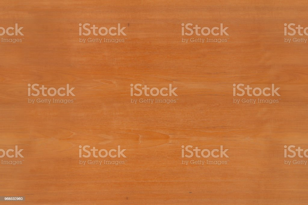 Teak Seamless Wood Texture Stock Photo Download Image Now Istock