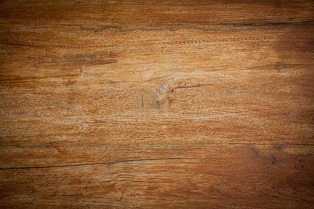 Teak wood background horizontal drop shadow stock photo. Wood Texture Pictures  Images and Stock Photos   iStock