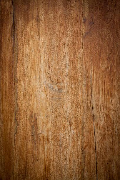teak wood tle vartical cienia - wood texture zdjęcia i obrazy z banku zdjęć