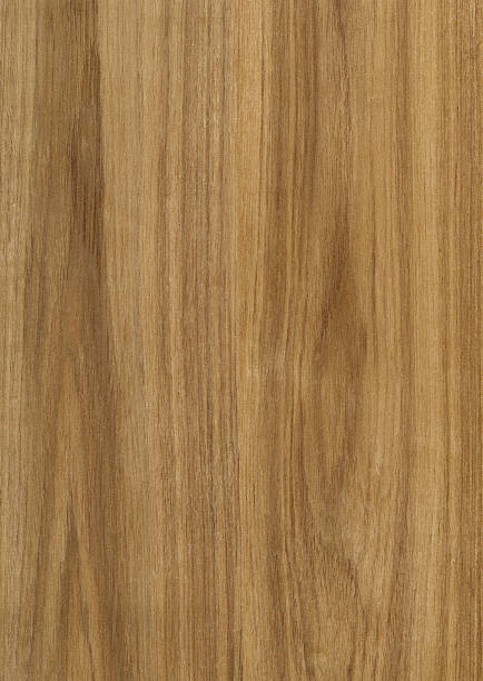Teak Wood Stocks ~ Royalty free teak wood pictures images and stock photos
