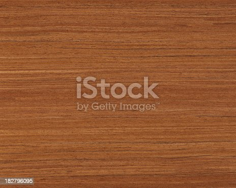 Full frame natural wood texture stock photo with excellent detail!