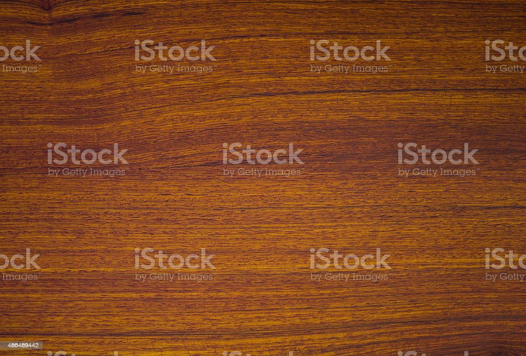 teak wood texture stock photo