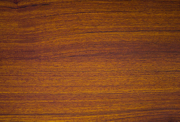 Royalty free teak wood pictures images and stock photos