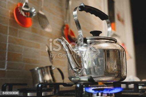 istock teakettle stove cooker teapot kettle 849390696