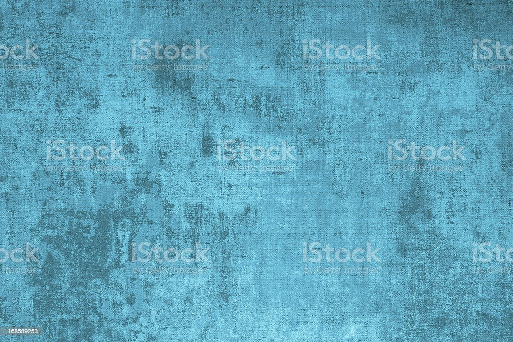 Teal Abstract Background royalty-free stock photo