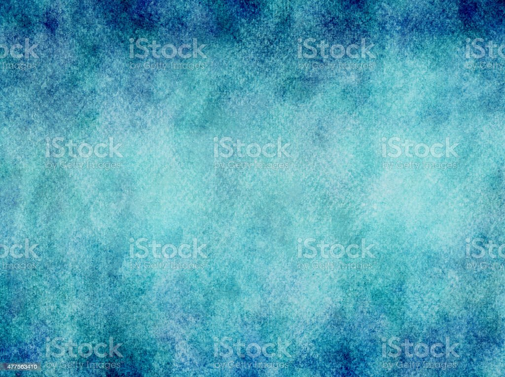 picture about Printable Watercolor Paper identified as Most straightforward Printable Paper Pics Inventory Pictures, Visuals