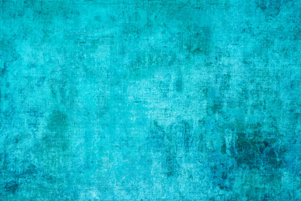 teal background abstract wallpaper pattern - teal backgrounds stock photos and pictures