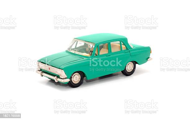 Teal toy car on white background picture id182176558?b=1&k=6&m=182176558&s=612x612&h=3bb0fqmnjx1yookbxhchfssc8x7djodybjrjliu ybg=