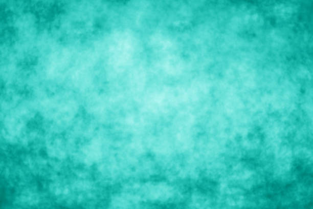 The Texture Of Teal And Turquoise: Royalty Free Teal Pictures, Images And Stock Photos