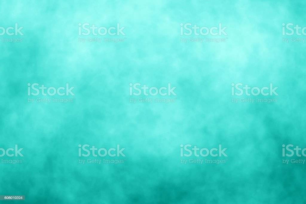 Teal Turquoise Background Texture stock photo