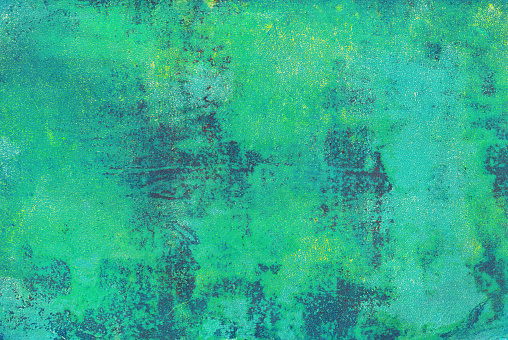 1131857558 istock photo Teal turquoise green background with texture 915517992