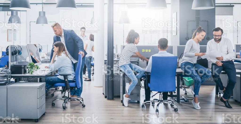 Büroo