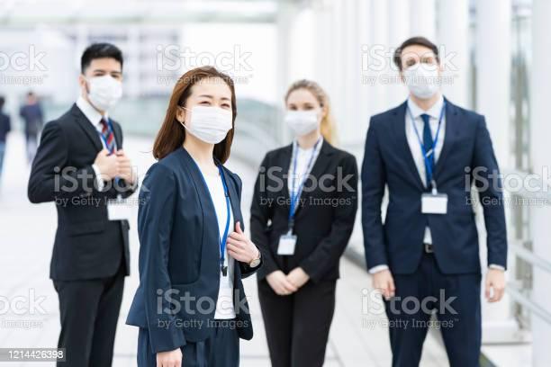 Team of businessmen wearing masks picture id1214426398?b=1&k=6&m=1214426398&s=612x612&h=faypjgnvannnwfjvwmbw rijvsaucy tke57mlaf5eu=
