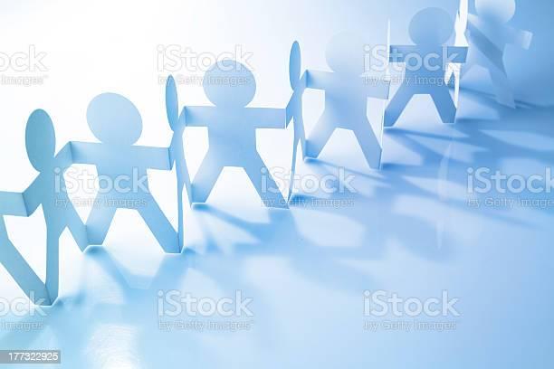 Team picture id177322925?b=1&k=6&m=177322925&s=612x612&h=kfi gnf6ped9vfhvi9fpxelccu6acnug4fdnpqb6b w=