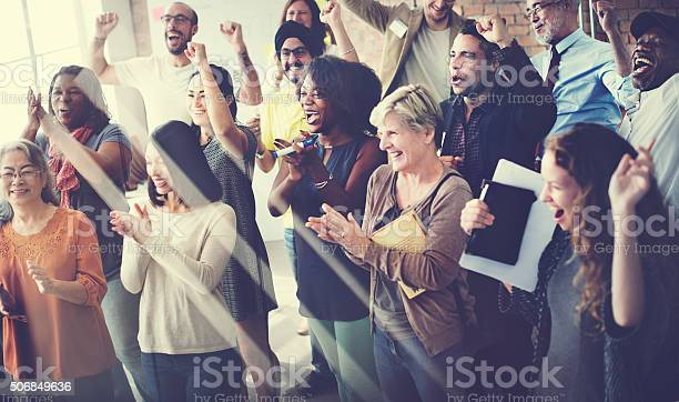 Team teamwork meeting success happiness concept picture id506849636?b=1&k=6&m=506849636&s=612x612&h=cagrutw cw0s2tvzbvrrowqzzhvrew3uqbhwyungwdm=