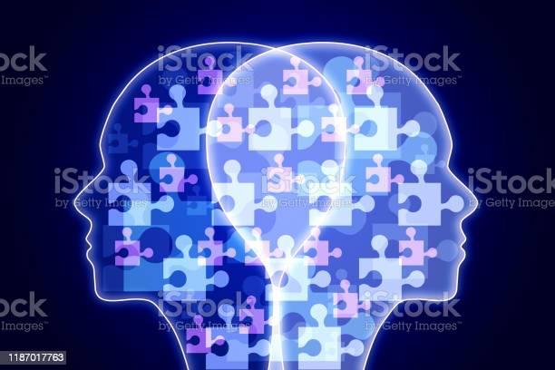 Teamwork and ai concept picture id1187017763?b=1&k=6&m=1187017763&s=612x612&h=dnqk8mqb 1vxyxqhq2cq8 w0ebrdlzjaxpofqaurk1i=