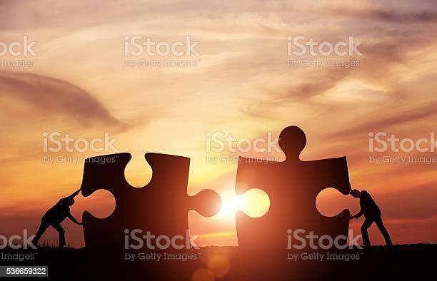 Teamwork concept picture id536659322?b=1&k=6&m=536659322&s=612x612&h=whgokcaopfhfnynt4ovk2dsmhc uwsrypf4dlccs5gk=