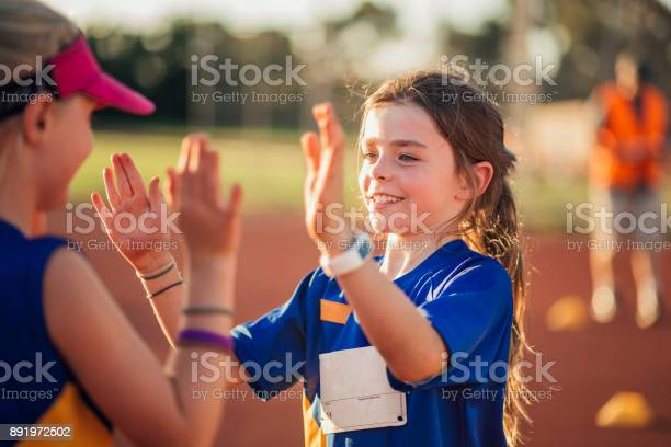 Teamwork in athletics club picture id891972502?b=1&k=6&m=891972502&s=612x612&h=hotx6w53t17fktbj9u1bztcciazehx 5i1ffsbxyyss=