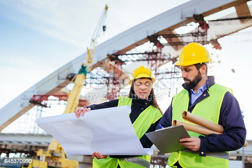 challenges in construction management The index enables contractors, developers, owners and other stakeholders in the construction supply chain to help identify many of the challenges facing the sector.