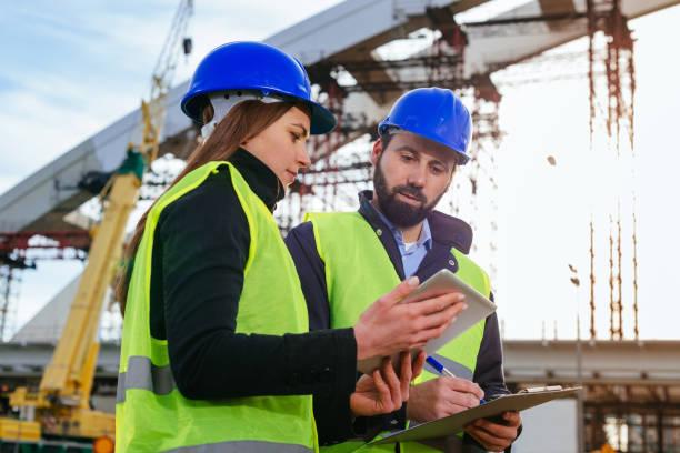teamwork in civil engineering