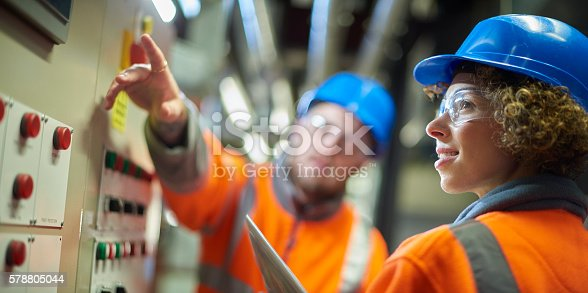 istock teamwork in the boiler room 578805044