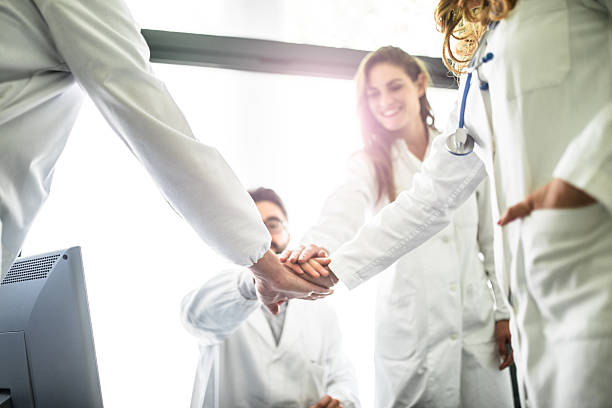 reviewing obstacles will the medical profession Medical social work as a profession in worker's is to remove obstacles medical social workers provide assistance with discharge planning post.