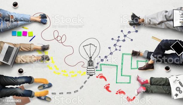 Teamwork of the staff picture id1133385963?b=1&k=6&m=1133385963&s=612x612&h=rcfcxbrll  zckjdx0ebyyrdynawgfgmacodffym5kk=