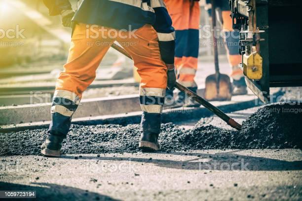 Teamwork on road construction picture id1059723194?b=1&k=6&m=1059723194&s=612x612&h=uqocfu69vvqy2mbfwuq6undvxuh4wgt bnn da6ixzy=
