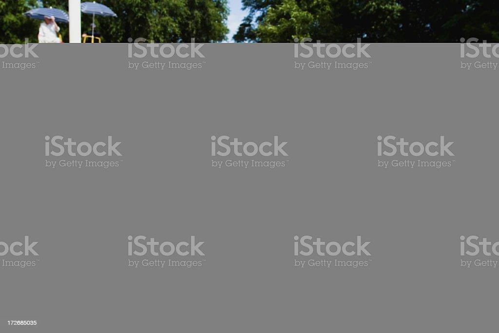 Teapot royalty-free stock photo