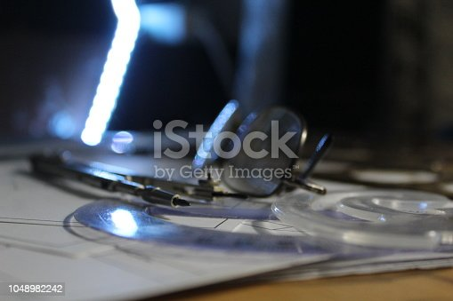 909924232istockphoto technical drawings 1048982242