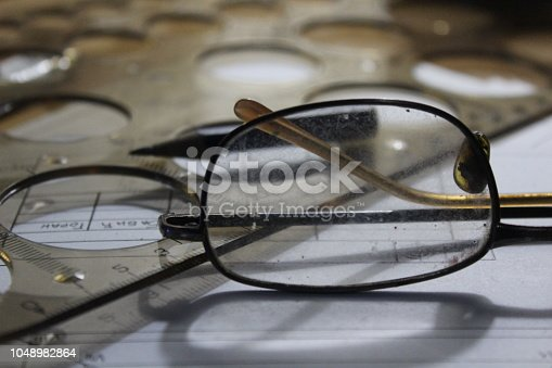 909924232istockphoto technical drawings 1048982864