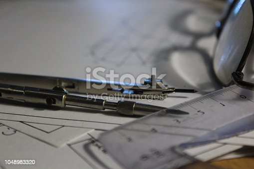 909924232istockphoto technical drawings 1048983320