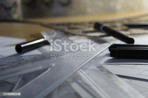 909924232istockphoto technical drawings 1048986346