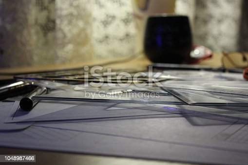 909924232istockphoto technical drawings 1048987466