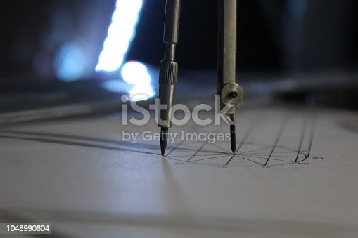 909924232istockphoto technical drawings 1048990604