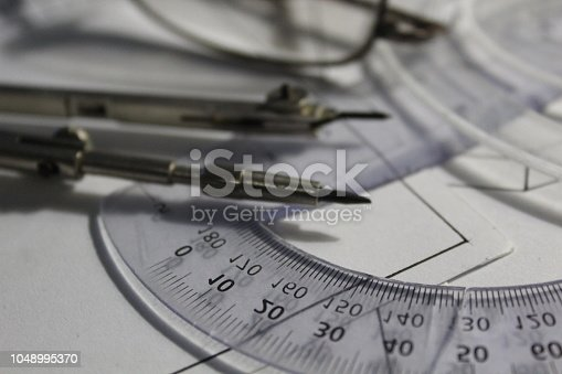 909924232istockphoto technical drawings 1048995370