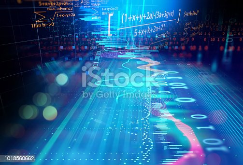 istock technical financial graph on technology abstract background 1018560662