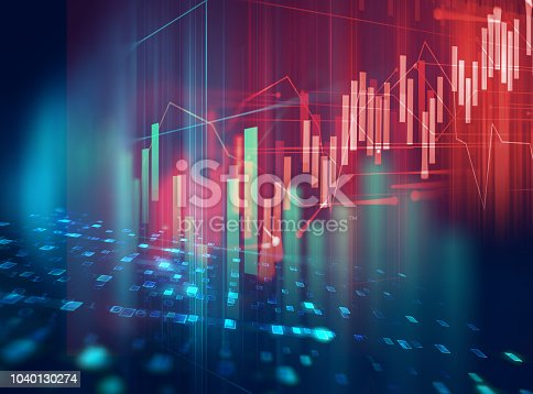 istock technical financial graph on technology abstract background 1040130274