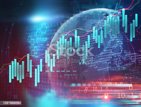 istock technical financial graph on technology abstract background 1097666584