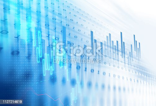 istock technical financial graph on technology abstract background 1127214619